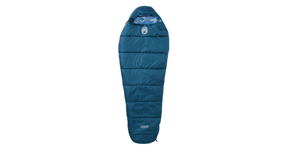 Coleman Frisco Mummy Sleeping Bag
